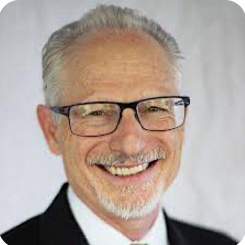 Floyd Taub, MD