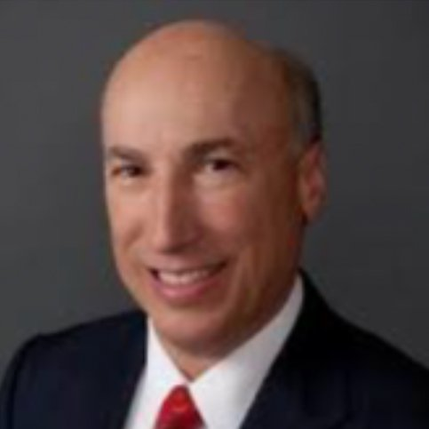 Barry Berger, MD
