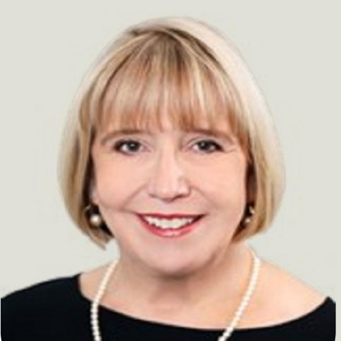 Christine Berg, MD