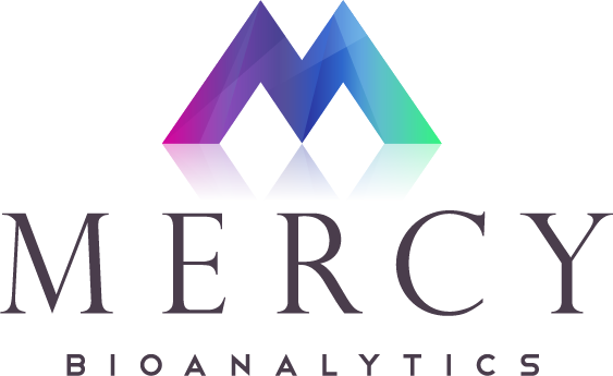 Mercy BioAnalytics