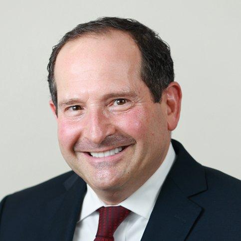 Paul Blavin