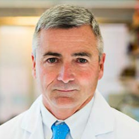 Bo Rueda, PhD