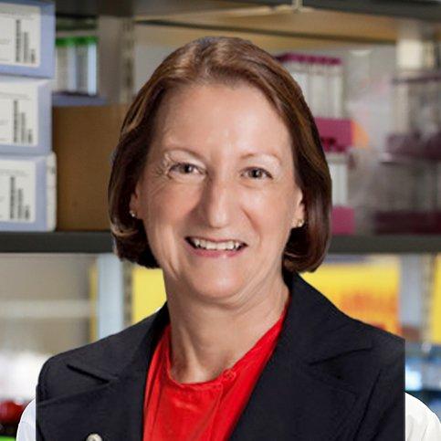 Emily Winn-Deen, PhD