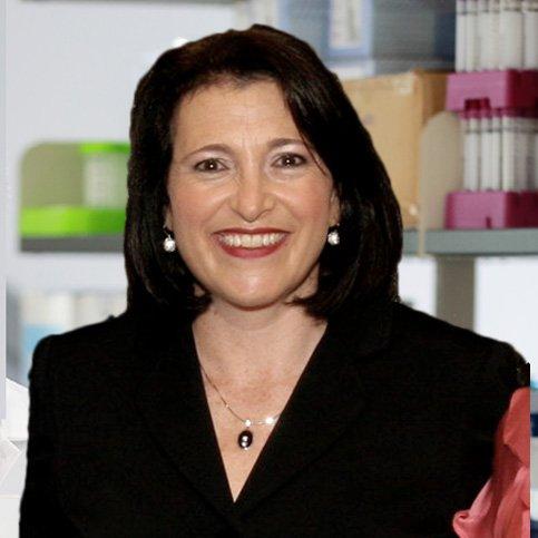 Amanda Fish, MBA, CPHQ