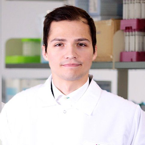 Chris Sedlak