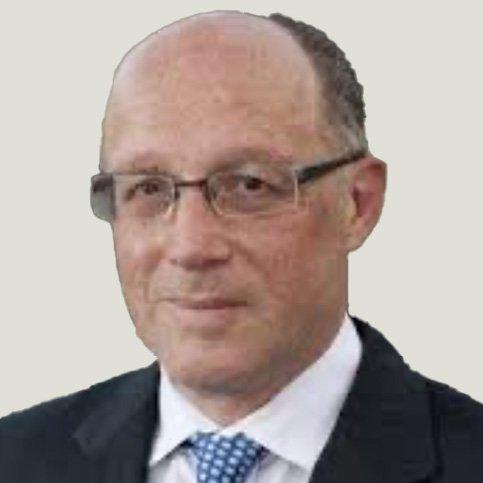 Alberto Gutierrez, PhD