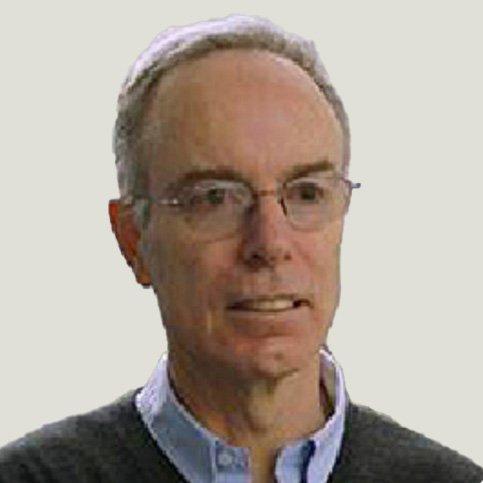 Steven Skates, PhD